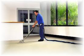 office_cleaning_Dallas